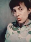 Belen, 34  , Montevideo
