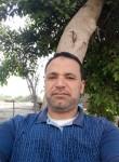 osama , 39  , Al Hamul