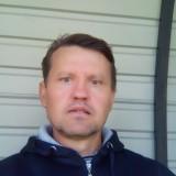 Славік, 46  , Lubny