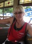Olga, 64  , Jurmala