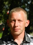 aleksey, 39, Syktyvkar