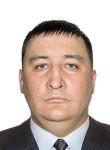 Kostyan, 38  , Sol-Iletsk
