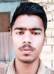 Jagmohan, 18  , Pathankot