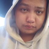 Bobby, 24  , Guiset East