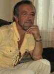 Aleksandr, 63  , Ostrogozhsk