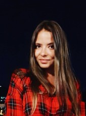 Ekaterina, 30, Russia, Priozersk