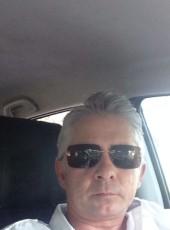 Aleksey, 46, Ukraine, Kharkiv