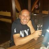 tommy, 42  , Castelnovo di Sotto
