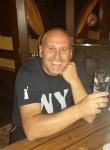 tommy, 41, Castelnovo di Sotto