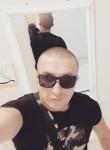 Nihaf, 34  , Sarajevo