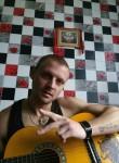 Maks, 29  , Byaroza