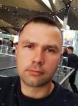 Oleg, 31  , Opotsjka