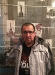 Rashid Kharisovi, 61  , Zlatoust