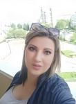 Valeriya, 31  , Ust-Labinsk