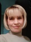 Ksenia, 44, Tashkent