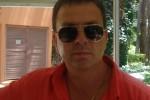 Vladimir, 48 - Just Me Photography 1