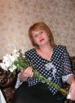 Fifina, 65  , Barnaul