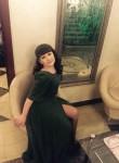 Anyuta, 30  , Khabarovsk