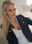Yuliya, 18, Arkhangelsk
