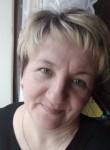 Nataliya, 42, Nizhniy Novgorod