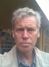 igor, 57, Russia, Irkutsk
