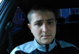 Slava, 29 - Just Me