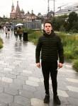 Ilya, 23, Voronezh