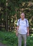 Anatoliy, 69  , Mineralnye Vody