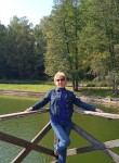 Violetta, 53  , Minsk