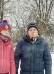 Romka khuligan, 23  , Babruysk