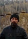 Igor, 50  , Kotlas