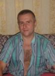 Алексей, 45  , Sol-Iletsk