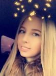 Liza, 20  , Riga