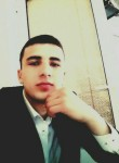 Shakhrom, 21, Moscow