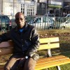 Amadou, 46 - Just Me Photography 1