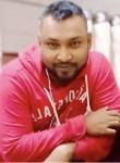 Sumon, 30  , Sylhet