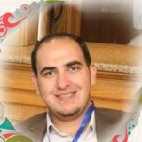 Adv Abdalhmeed, 33  , As Salt