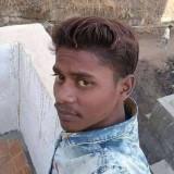 Dheeraj, 18  , Morena