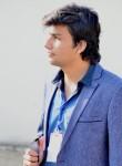 Ammar Ahmed, 21  , Hazro
