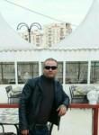 Dzhoker, 32, Arkhangelsk