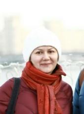 Raisok, 39, Russia, Ufa