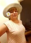 Tatyana, 32  , Oer-Erkenschwick