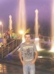 giorgi, 36  , Batumi