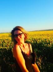 Almira Khasanova, 49, Russia, Sochi