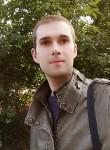 Ruslan, 25  , Vitebsk