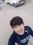 umar, 23  , Voronezh