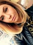 Alyenushka, 22  , Ljubim