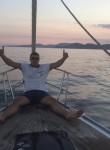 Denis, 35  , Lloret de Mar