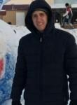Pavel, 29, Atbasar