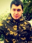 Maksim, 24  , Dudinka